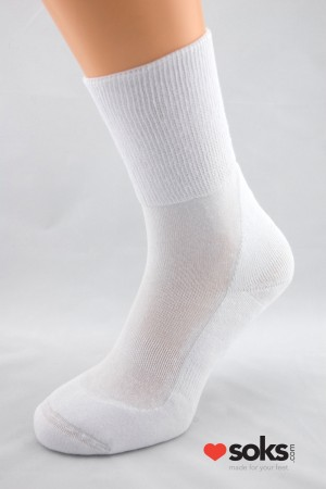 MedicDeo Cotton socks